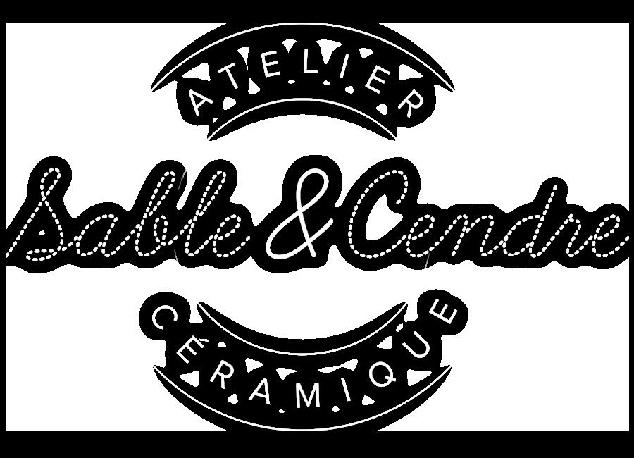 https://sableetcendre.fr/wp-content/uploads/2020/05/LogoSable.png